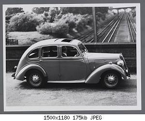 Нажмите на изображение для увеличения Название: 1350061834-1938-flying-12-twelve.jpg Просмотров: 1 Размер:174.6 Кб ID:1152098