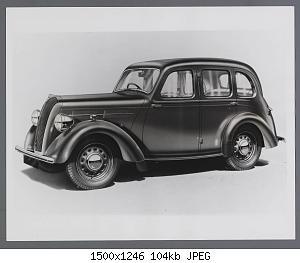 Нажмите на изображение для увеличения Название: 1350061839-1939-flying-12--twelve.jpg Просмотров: 1 Размер:103.9 Кб ID:1152099