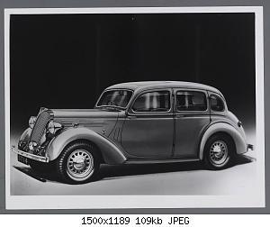Нажмите на изображение для увеличения Название: 1350061830-1939-flying-14-touring-saloon.jpg Просмотров: 1 Размер:109.0 Кб ID:1152100