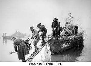 Нажмите на изображение для увеличения Название: флот.jpeg Просмотров: 0 Размер:114.8 Кб ID:1152204