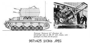 Нажмите на изображение для увеличения Название: Destroyer45SPAAG.jpg Просмотров: 2 Размер:102.5 Кб ID:1152227