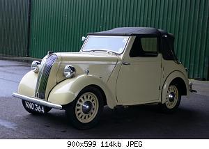 Нажмите на изображение для увеличения Название: xl_vehicle-599aa79e7ff23.jpg Просмотров: 0 Размер:113.8 Кб ID:1152329