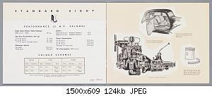 Нажмите на изображение для увеличения Название: urn-gvn-NCAD01-1000644-large (9).jpeg Просмотров: 1 Размер:123.9 Кб ID:1152370