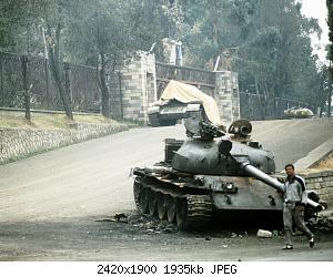 Нажмите на изображение для увеличения Название: танки.JPG Просмотров: 3 Размер:1.89 Мб ID:1152384