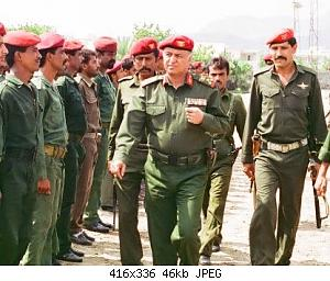 Нажмите на изображение для увеличения Название: president Hadi was the Minister of Defense.jpg Просмотров: 1 Размер:45.6 Кб ID:1152391