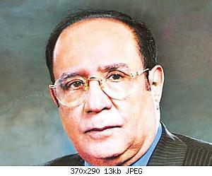 Нажмите на изображение для увеличения Название: KHAIDAR_Abu_Bakr_al-Attas1.jpg Просмотров: 0 Размер:12.6 Кб ID:1152392