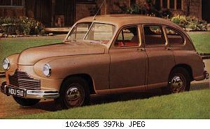 Нажмите на изображение для увеличения Название: standard-vanguard-i-car-specs-octane.jpg Просмотров: 2 Размер:397.1 Кб ID:1152625