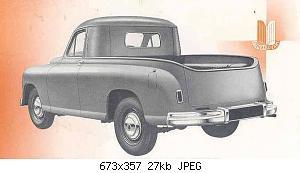 Нажмите на изображение для увеличения Название: 1949-Standard-Pickup-UTE.jpg Просмотров: 0 Размер:26.6 Кб ID:1152630