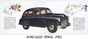 Нажмите на изображение для увеличения Название: 1950 Standard Vanguard 0203.jpg Просмотров: 0 Размер:953.7 Кб ID:1152652
