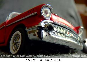 Franklin Mint Chevrolet BelAir 1957 11.jpg