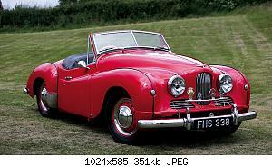 Нажмите на изображение для увеличения Название: 50__Jupiter_Cabriolet.jpg Просмотров: 4 Размер:350.5 Кб ID:1177460