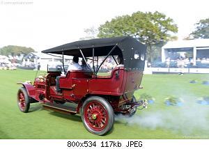 Нажмите на изображение для увеличения Название: 08-Daimler-TC48-DV-15-AI_a04-800.jpg Просмотров: 1 Размер:116.7 Кб ID:1178274