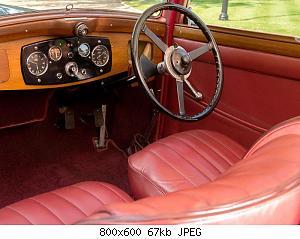 Нажмите на изображение для увеличения Название: Daimler Fifteen (7).jpg Просмотров: 1 Размер:66.8 Кб ID:1178933