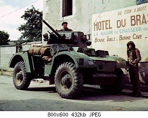 Нажмите на изображение для увеличения Название: daimler_armoured_car_mk-i_1.jpg Просмотров: 0 Размер:432.1 Кб ID:1178938