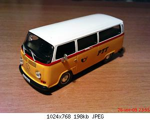 2009_1/colobox_vw_t2_taxi_01.jpg