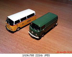 2009_1/colobox_vw_t2_ixo___schuco_01.jpg