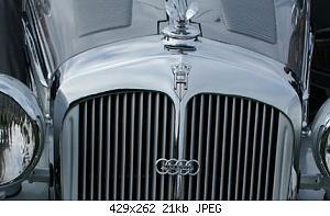 Нажмите на изображение для увеличения Название: 1938-horch-853a-sport-cabriolet-photo-207563-s-429x262.jpg Просмотров: 10 Размер:20.6 Кб ID:714810