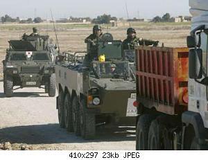 Нажмите на изображение для увеличения Название: Armored_Vehicle_Japan_01.jpg Просмотров: 1 Размер:23.0 Кб ID:1141066