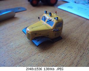Нажмите на изображение для увеличения Название: DSC06903.JPG Просмотров: 1 Размер:465.9 Кб ID:1141775