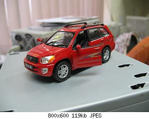 2006_2/highspeed_rav4.jpg