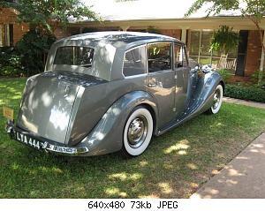 Нажмите на изображение для увеличения Название: 1949-triumph-razoredge-saloon-4.JPG Просмотров: 3 Размер:73.3 Кб ID:1153333