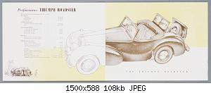 Нажмите на изображение для увеличения Название: urn-gvn-NCAD01-1000653-large (4).jpeg Просмотров: 0 Размер:107.9 Кб ID:1153350