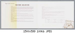 Нажмите на изображение для увеличения Название: urn-gvn-NCAD01-1000653-large (5).jpeg Просмотров: 0 Размер:99.9 Кб ID:1153351
