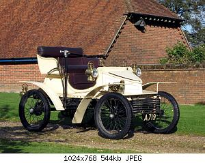 Нажмите на изображение для увеличения Название: autowp.ru_vauxhall_5_hp_2-seater_light_car_8.jpeg Просмотров: 0 Размер:543.5 Кб ID:1155069
