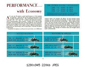Нажмите на изображение для увеличения Название: Vauxhall 5.jpg Просмотров: 1 Размер:219.8 Кб ID:1156396