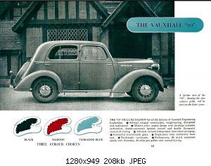 Нажмите на изображение для увеличения Название: Vauxhall 10.jpg Просмотров: 1 Размер:208.0 Кб ID:1156401