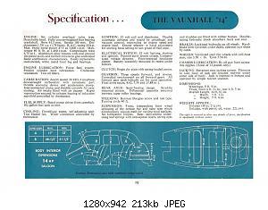 Нажмите на изображение для увеличения Название: Vauxhall 19.jpg Просмотров: 1 Размер:213.3 Кб ID:1156410