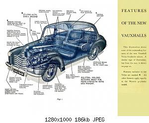 Нажмите на изображение для увеличения Название: 1948 3.jpg Просмотров: 0 Размер:186.4 Кб ID:1157266