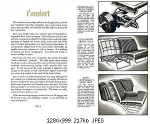 Нажмите на изображение для увеличения Название: 1948 11.jpg Просмотров: 0 Размер:217.4 Кб ID:1157274