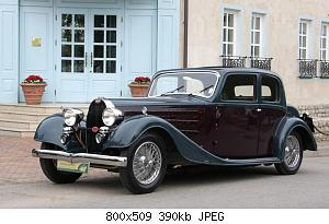 57414 Pillarless Saloon 1936 02.jpg