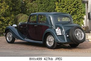57414 Pillarless Saloon 1936 03.jpg