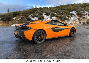 2019-McLaren-570S-Spider-Rear-Three-Quarters-Top-Open.jpg