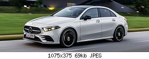 Нажмите на изображение для увеличения Название: сед.jpg Просмотров: 0 Размер:68.6 Кб ID:1169480