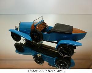 Нажмите на изображение для увеличения Название: Ccc-1031-Bugatti-T23-Brescia-Crosley-1923-_57.jpg Просмотров: 4 Размер:152.3 Кб ID:1169925