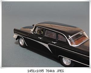 Нажмите на изображение для увеличения Название: ГАЗ-13 (4) DA.JPG Просмотров: 2 Размер:764.3 Кб ID:1170581