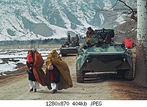 Нажмите на изображение для увеличения Название: 25.12_vvod_sovetskih_voysk_v_afganistan.jpg Просмотров: 2 Размер:404.0 Кб ID:1016087