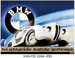 Нажмите на изображение для увеличения Название: bmw-328.jpg Просмотров: 2 Размер:129.7 Кб ID:1132187