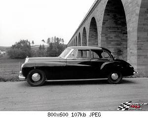 Нажмите на изображение для увеличения Название: Last-Horch-finally-in-Ingolstadtx800x600.jpg Просмотров: 9 Размер:107.2 Кб ID:714795
