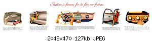Нажмите на изображение для увеличения Название: 4.jpg Просмотров: 0 Размер:127.2 Кб ID:1017217