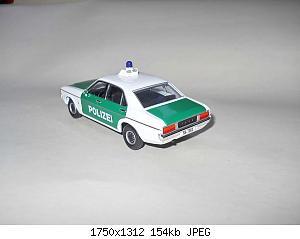 Нажмите на изображение для увеличения Название: Colobox_Ford_Granada_MkI_Polizei_Vanguards~03.JPG Просмотров: 1 Размер:154.2 Кб ID:1208521