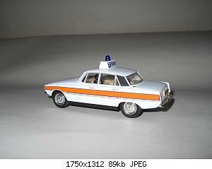 Нажмите на изображение для увеличения Название: Colobox_Rover_P6_2000_West_Midlands_Police_Vanguards~02.JPG Просмотров: 0 Размер:89.3 Кб ID:1208803