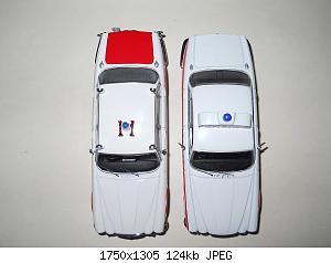 Нажмите на изображение для увеличения Название: Colobox_Jaguar_XJ6_MkII_Avon_&_Somerset_Constabulary_Vanguards~08.jpg Просмотров: 2 Размер:124.1 Кб ID:1208919