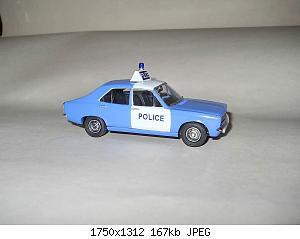 Нажмите на изображение для увеличения Название: Colobox_Hillman_Avenger_Avon_&_Somerset_Constabulary_Vanguards~02.JPG Просмотров: 2 Размер:167.2 Кб ID:1209002