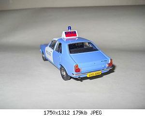 Нажмите на изображение для увеличения Название: Colobox_Hillman_Avenger_Avon_&_Somerset_Constabulary_Vanguards~03.JPG Просмотров: 0 Размер:179.3 Кб ID:1209003