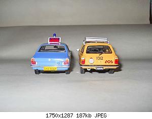 Нажмите на изображение для увеличения Название: Colobox_Hillman_Avenger_Avon_&_Somerset_Constabulary_Vanguards~10.jpg Просмотров: 1 Размер:186.6 Кб ID:1209010