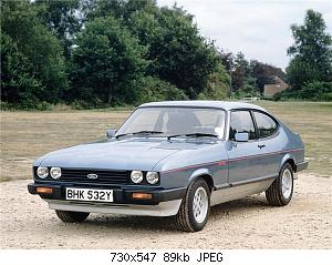 08-45-42-ford-capri-wallpaper-5.jpg